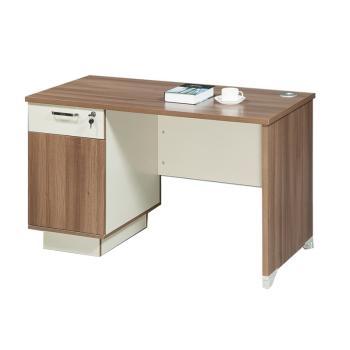 bgz07办公桌1.2米