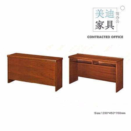 美迪yz-18062条桌会议桌