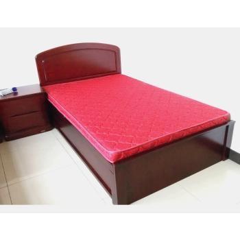 美迪bgc-01 床 办公床