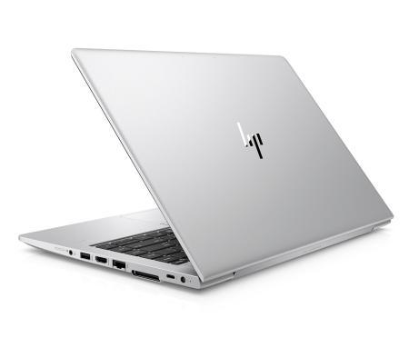 HP EliteBook 840 G6-3403600205A