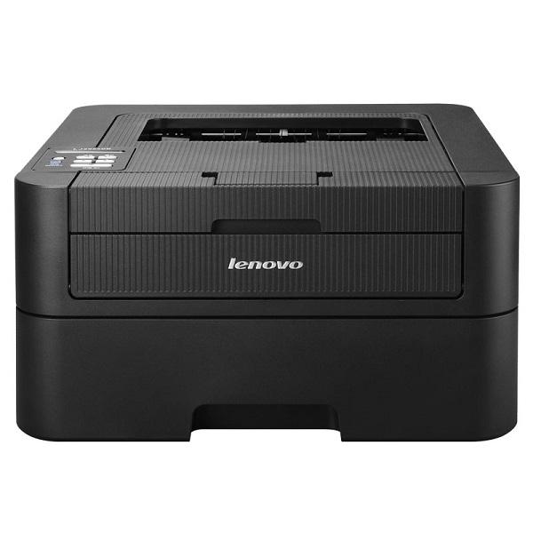 联想激光打印机LJ2655DN