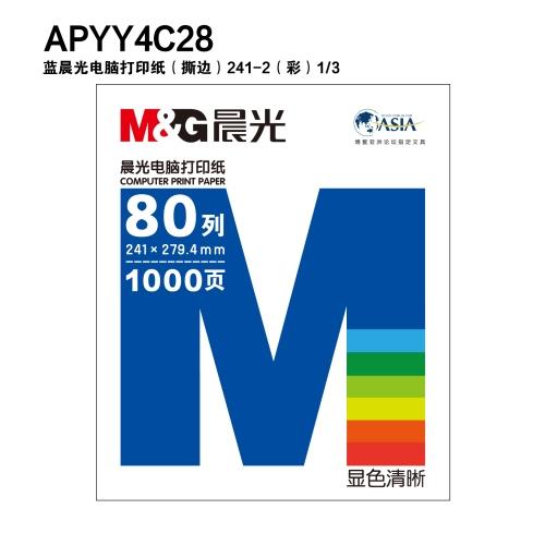 APYY4C28C