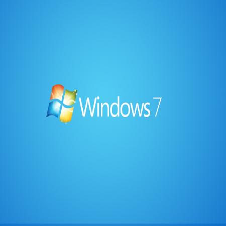 windows产品安装及售后服务(两年)