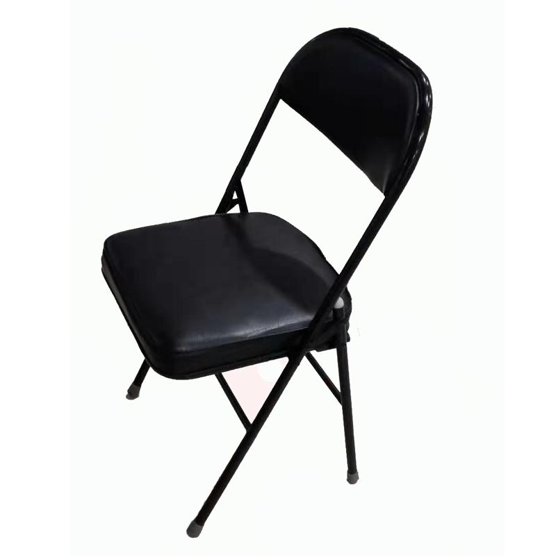 zd06折叠椅