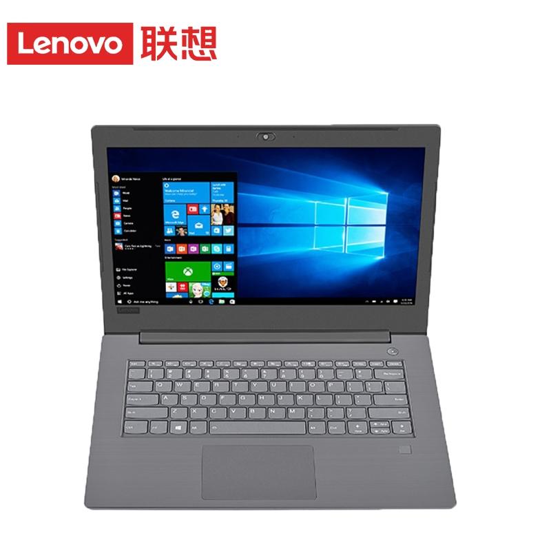 昭阳K43c-80083(i7/8G/128G+1TB/独显)