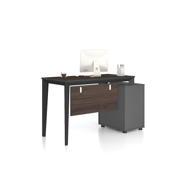 MD-D015办公桌