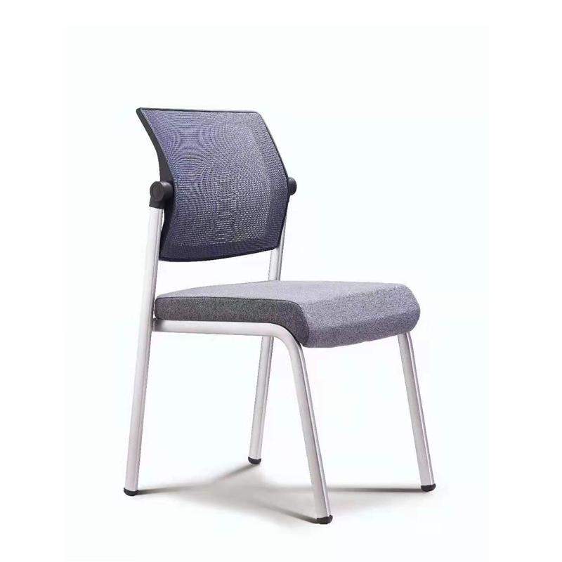 721A-4办公椅