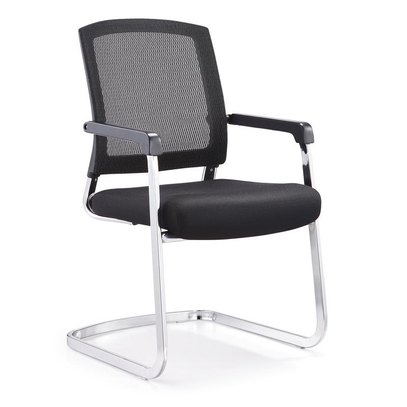 D808-1办公椅