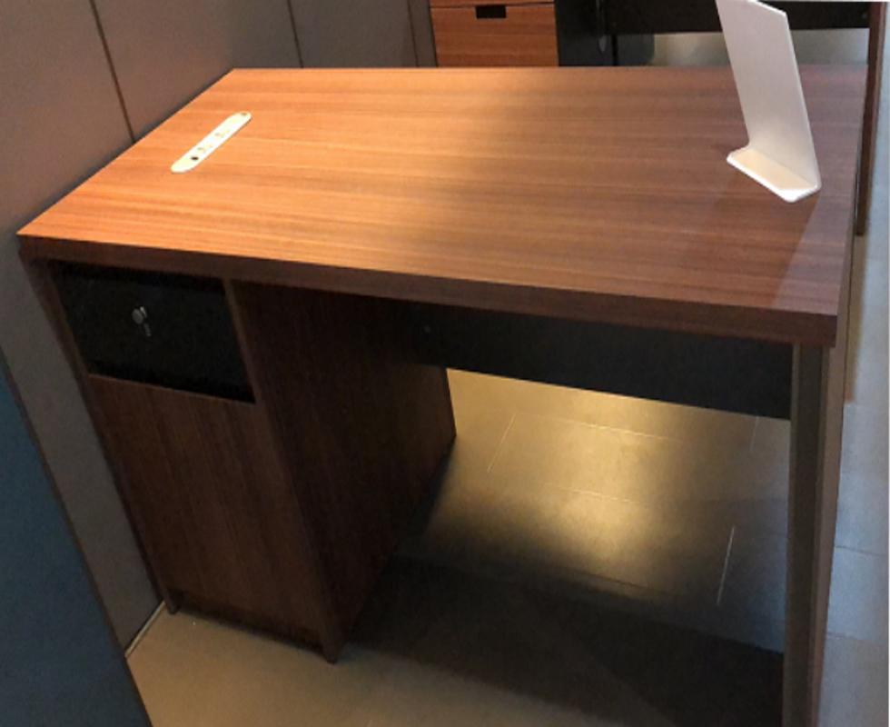 bgz-a066办公桌