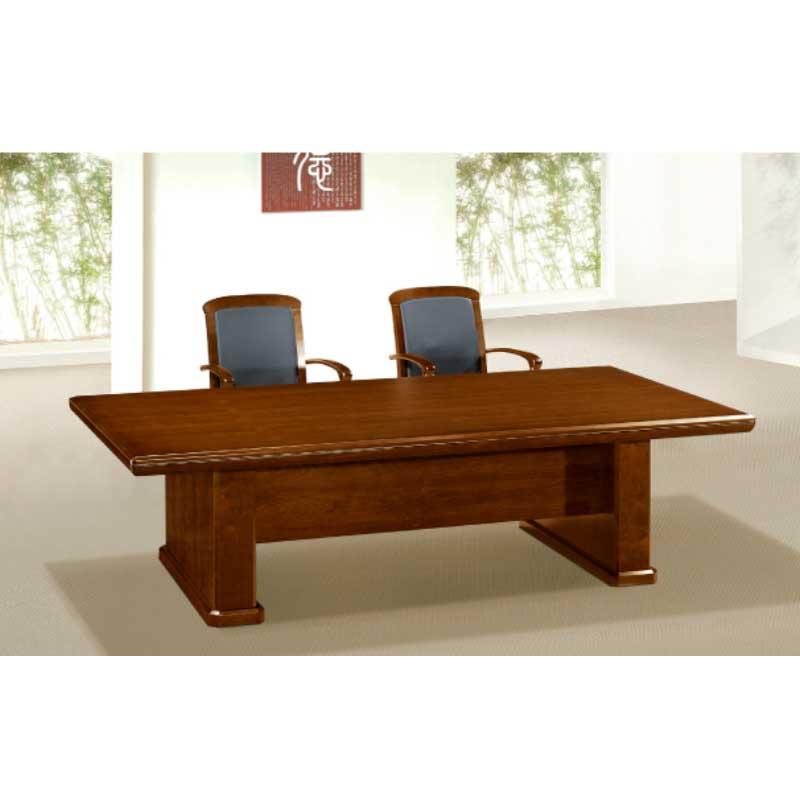 FP0628会议桌
