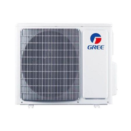 格力(gree) 中央空调 风管机 FGP7.2Pd/C1Na-N2