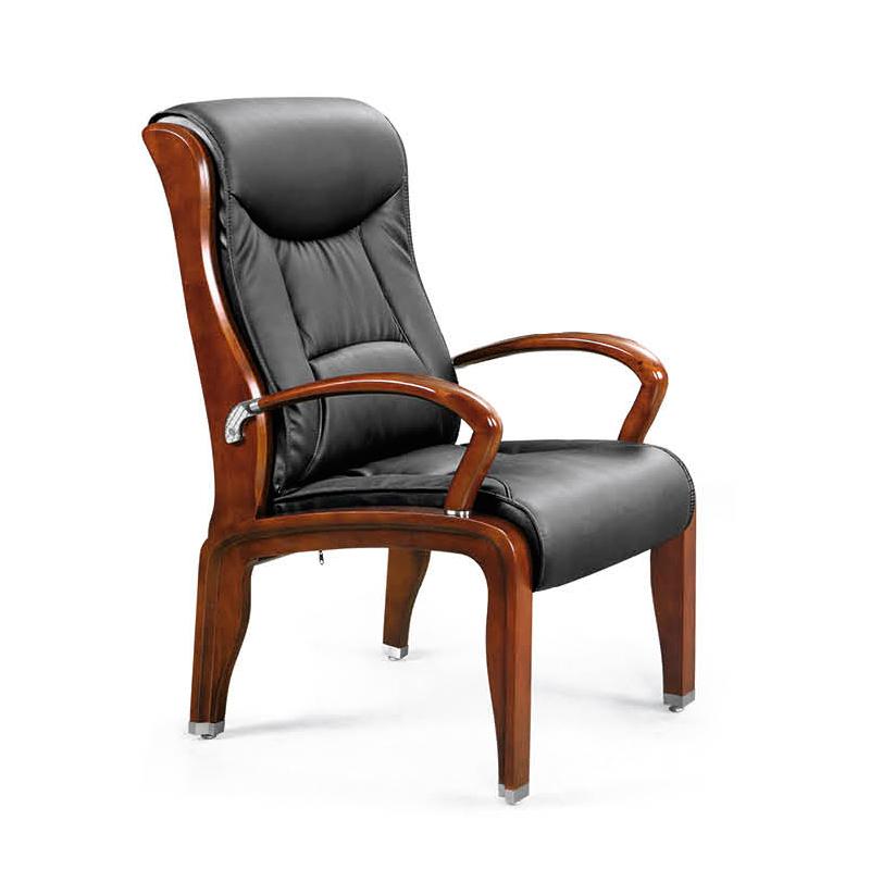 3027会议椅