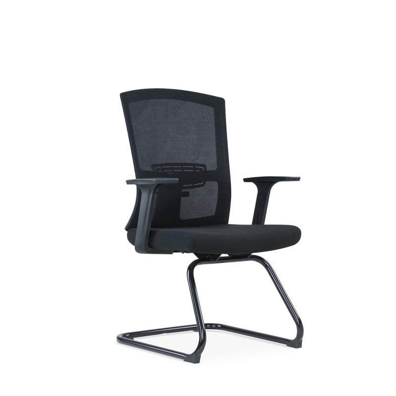 Z-G283办公椅