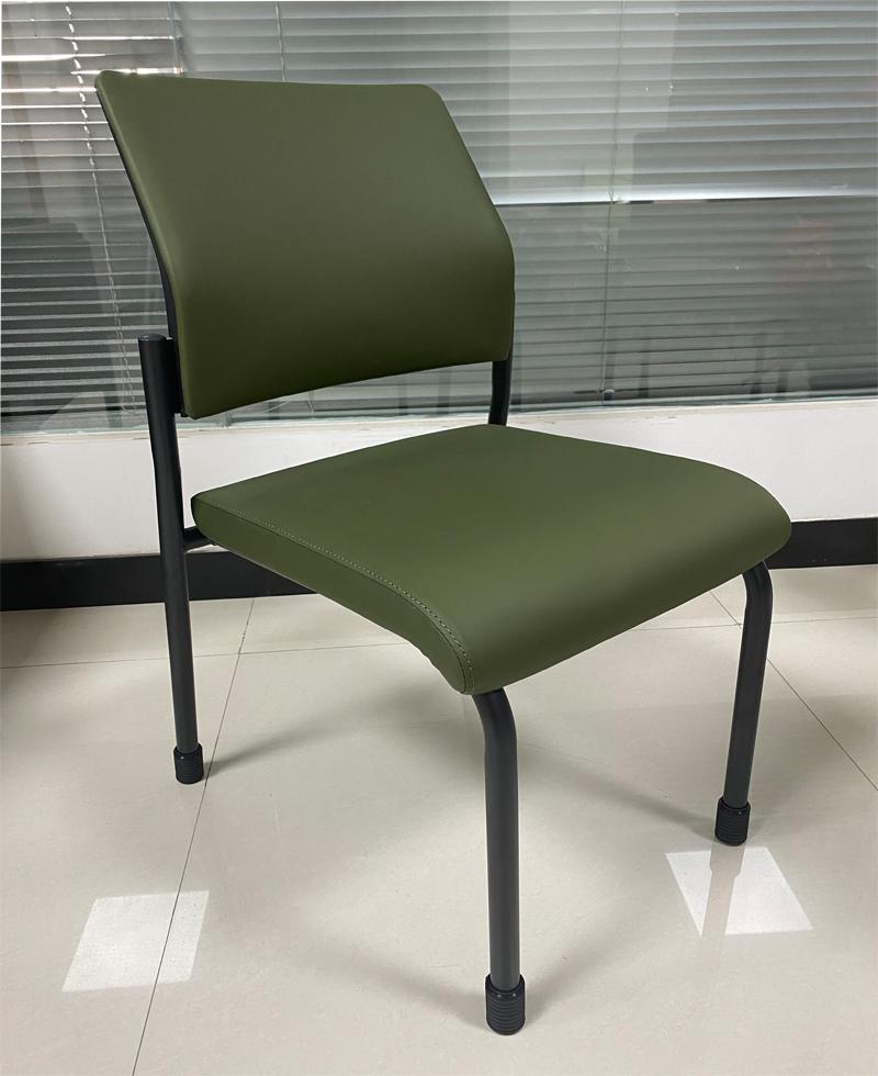 bgy-px02椅