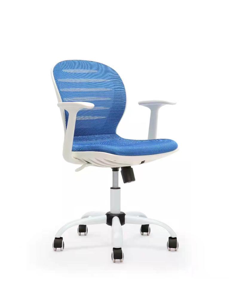 zy-021办公椅