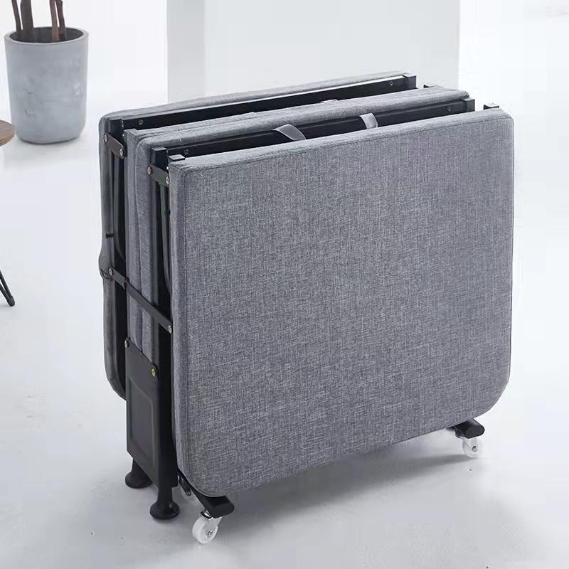 ZDC-01折叠床